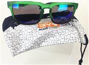 SPY Helm Ken Block Sunglasses